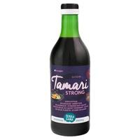 Tamari Strong Soy Sauce