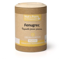 Fenugrec - Gamme Eco