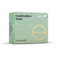 Condroebers Forte