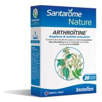 Arthroïtine