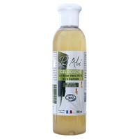 Gel de Ducha de 70% Aloe Vera Bio