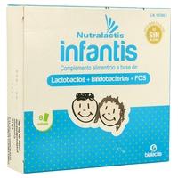 Nutralactics Infantis