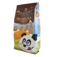 Galletas Maxitos Bio
