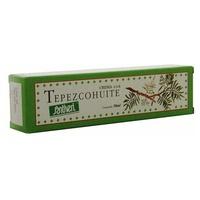 Tepezcohuite Burn Cream