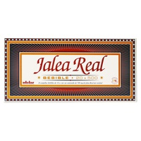 Jalea Real 500 mg