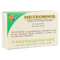 Meteorsol 36g