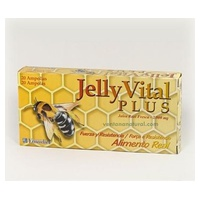 Jelly Vital Plus de Jalea