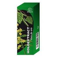 Holoextract Vara de Oro 50 ml de Equisalud