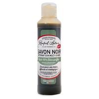 Hypoallergénique, à l'huile d'olive