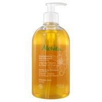 Shampoo Suave Nutriente
