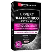 Expert Hyaluronic Intense