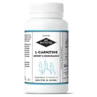 L-Carnitine non bio