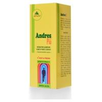Andres più
