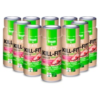 Kill Fit Shot Presentoir Monodoses