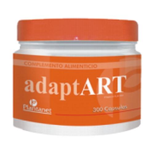 Adapt-Art