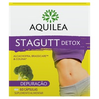 Aquilea Stagutt Plus Detox