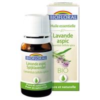 HE Lavande aspic (Lavandula latifolia spica) BIO