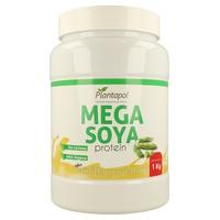 Mega Soy Protein 90% Vanilla-Hazelnut