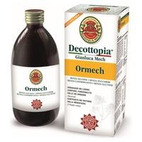 Ormech