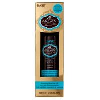 Olejek do włosów Argan Oil Repairing Shine Oil Box - 59 ml