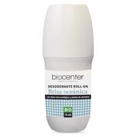Déodorant Bio Ocean Breeze Bio Roll-On