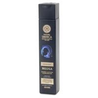Beluga - Aktywny szampon przeciw wypadaniu włosów