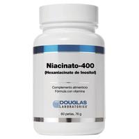 Niacinato-401