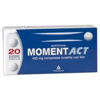 Momentact (OTC)