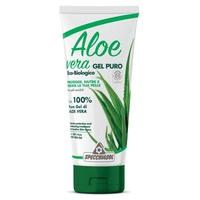 Gel d'Aloe Vera Pure