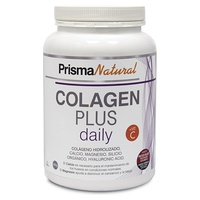 Colágeno Plus Daily