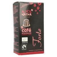 Café Bio Forte