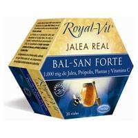 Jalea Real Bal-San Forte