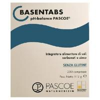 Basentabs