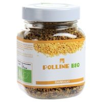"""""""Bio"""" pollen"""