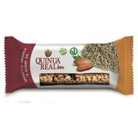 Glutenfreie Quinoa- und Mandelriegel