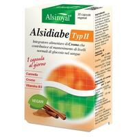 Alsidiabe