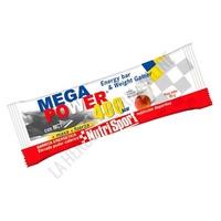 Barrita Megapower (Sabor Yoghourt Melocotón) 12 unidades de Nutrisport