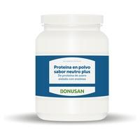 Proteina Sabor Neutro Plus
