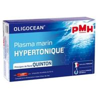 Oligocean PMH Agua de Mar Hipertónica