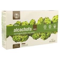 Alcachofa Forte