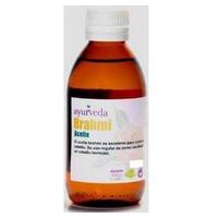 Aceite Para El Cabello Brahmi