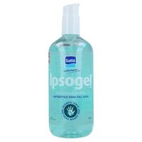 Ipsogel - Antiseptic hydroalcoholic gel