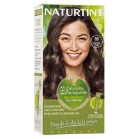 Naturtint Colour With Quinoa 5N - Jasnobrązowy
