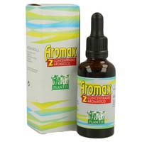 Aromax-2 (Digestivo)