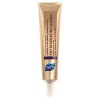 Pythokeratine Extreme Washing Cream