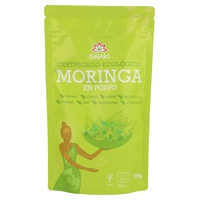 Moringa En Polvo Superfood Bio
