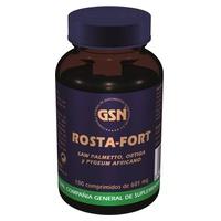 Rosta-Fort