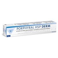 Porphyral Hsp Derm