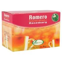 Napary Romero