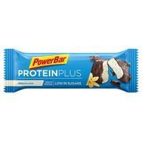 Protein Plus Low Sugar Vaniglia
